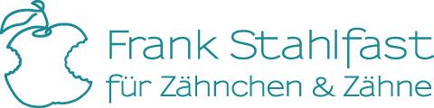 Zahnarztpraxis Frank Stahlfast: Ihr Zahnarzt für Zähnchen & Zähne in Lüssow