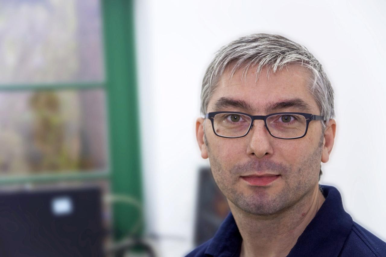 Team Der Zahnarztpraxis Frank Stahlfast